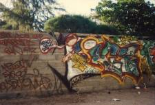 ICE-ST-GILLES-1997
