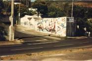 NSK-1995-La-Montagne