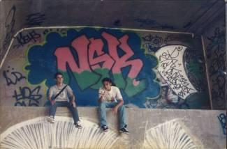 NSK-1995_Ice&Hozey