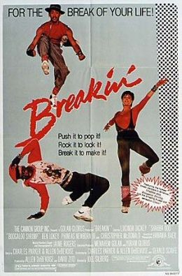 Breakin'_movie_poster