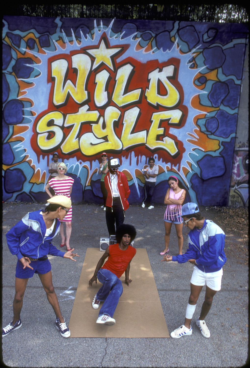 cover-wildstyle