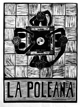 la poleana