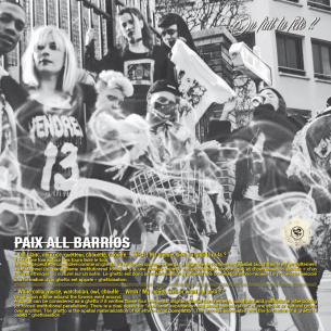 FMT-juin2019-LOCKEDorAWAKE-paixallbarrios