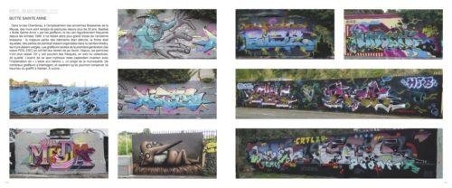 Nantes-Balades-urbaines_102-500x208