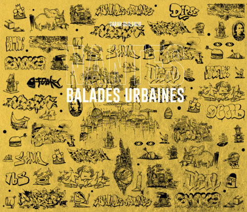 Nantes-Balades-urbaines_C1-500x428