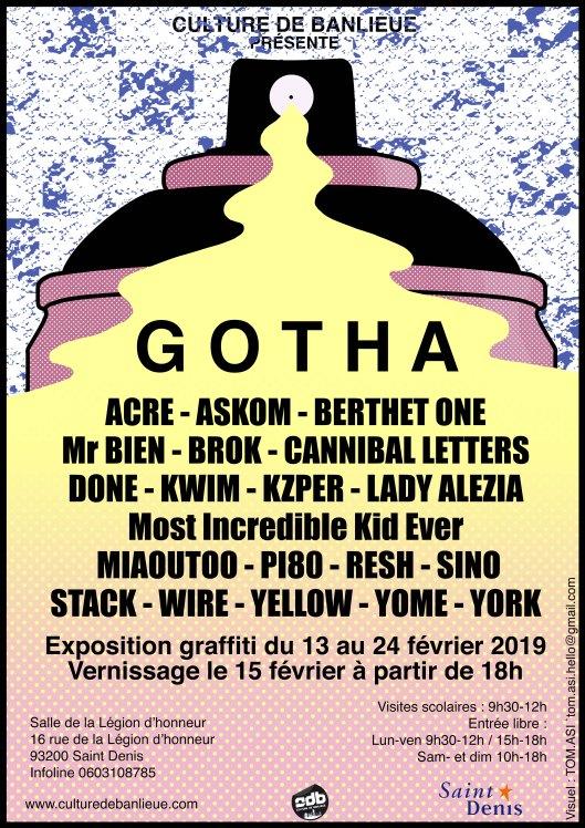 affiche-low_GOTHA (2)