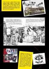 # BD ROCK AND ROLL COMICS - FLYER 2-4 JPG