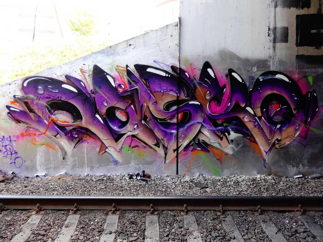 11-Rasko-1