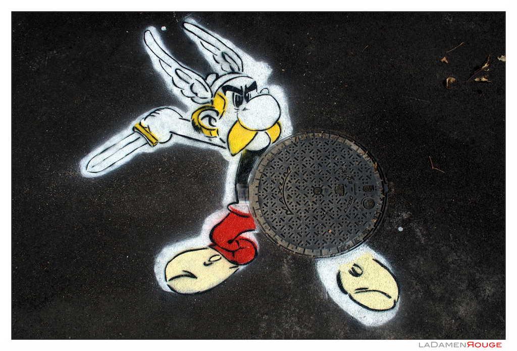 asterix (1)