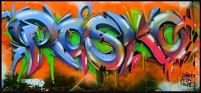 copy_0_rasko-graffiti-wall7