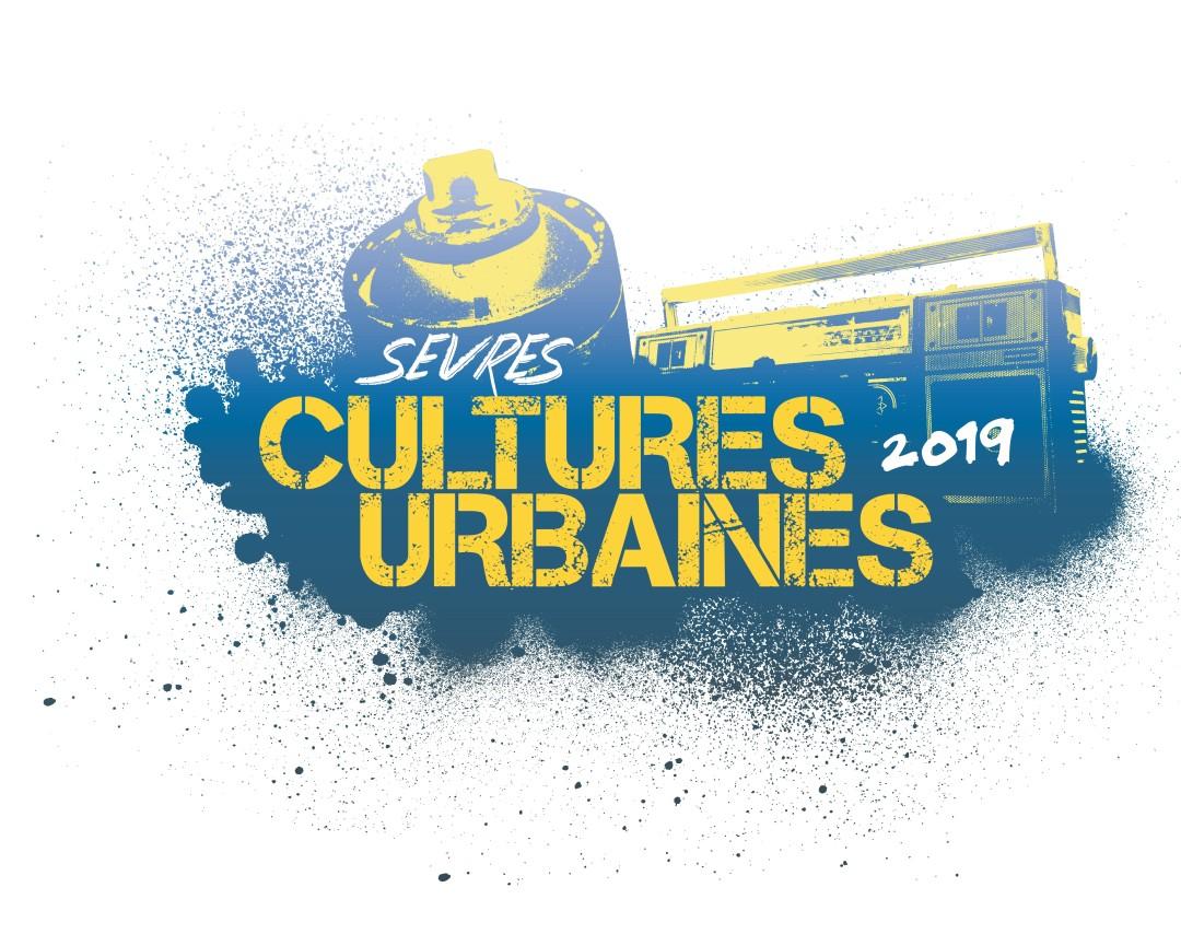 Cultures urbaines 2019 JPG