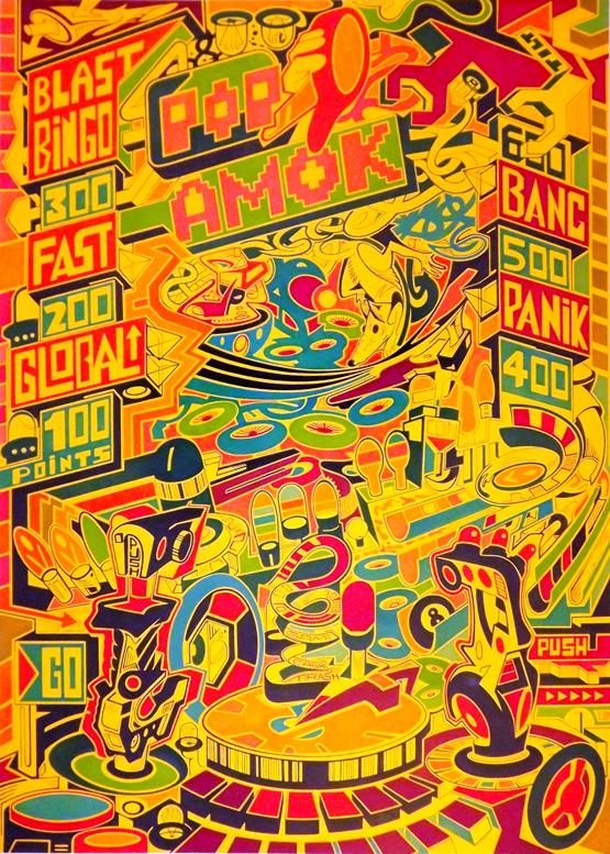 Global_Fast_Bingo_Blast