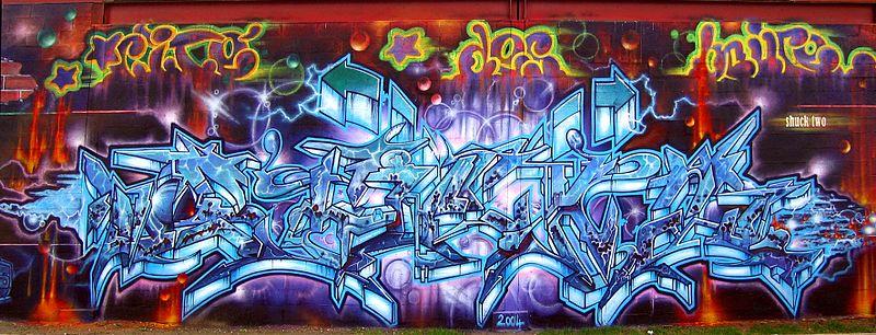 Shuck2_st_ouen_2004