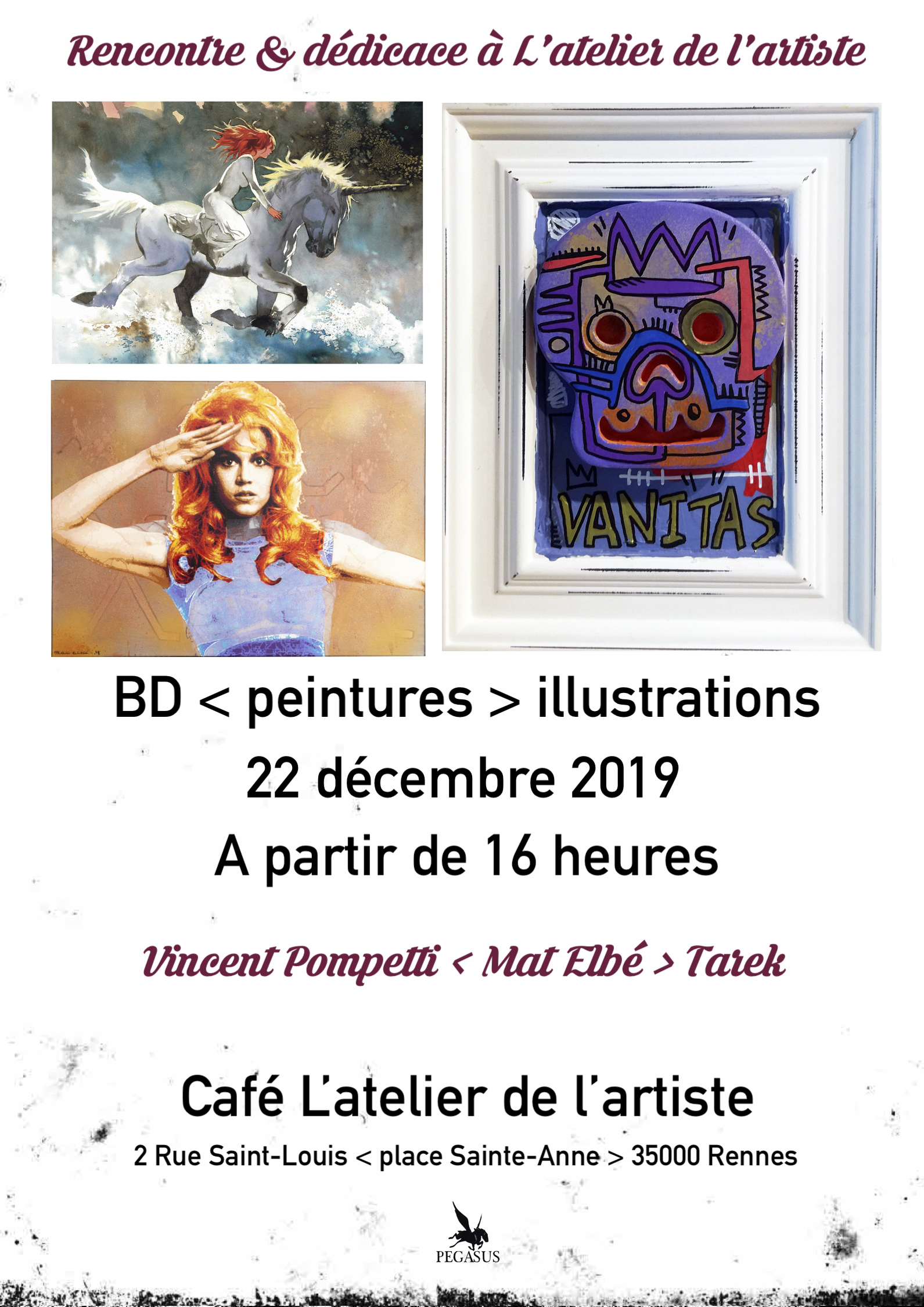 affiche-expo-atelier
