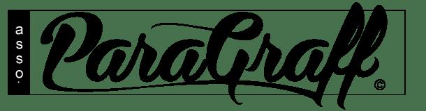 Logo-PARAGRAFF-Blanc