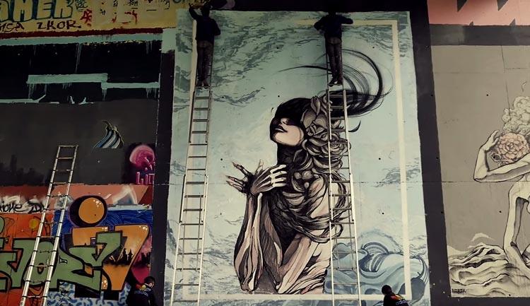 Norione-Horor-graffiti_7