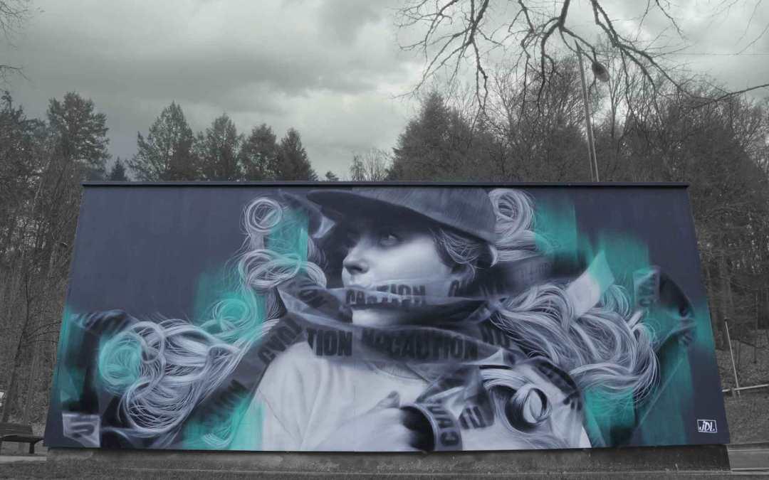 jdl-streetart-judith-de-leeuw-le-mur-epinal