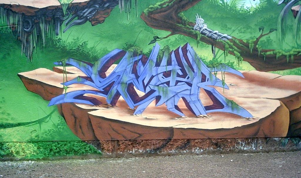 neversjuly05 (39)