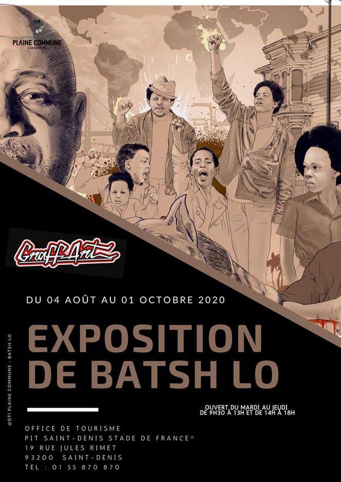 thumbnail_Expo BATSH LO